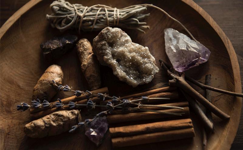 ritualdejar de fumar