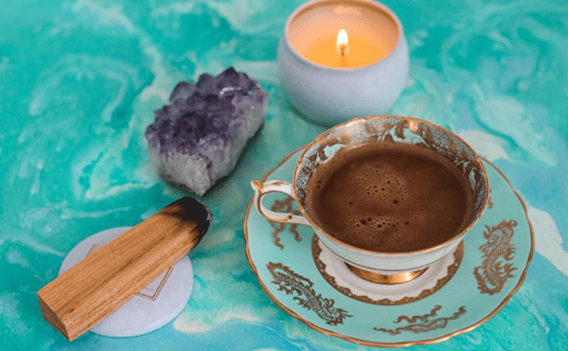 rituales velas